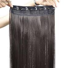 cortinas de pelo